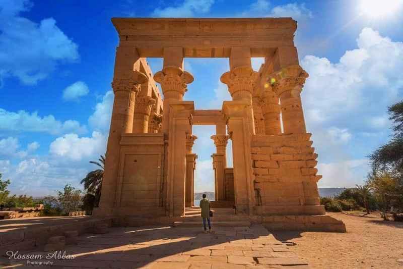 Classic Egypt