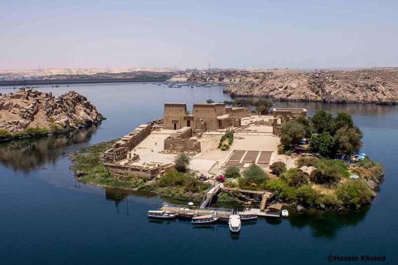 Classic Egypt 11D 10N